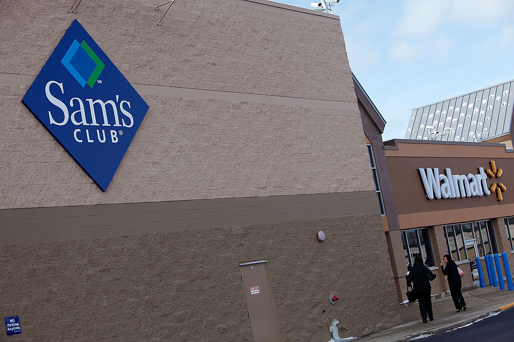 Wal-Mart Stores Inc., the parent company of Sam's Club, announced that it will cut approximately 10 percent of its 110,000 Sam's Club workforce