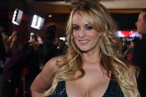 What is Stormy Daniels' Net Worth and How Much Does She Make For Appearances?