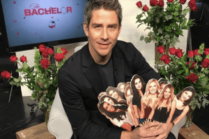'The Bachelor': Secrets About the TV Show That ABC Doesn't Want You to Know