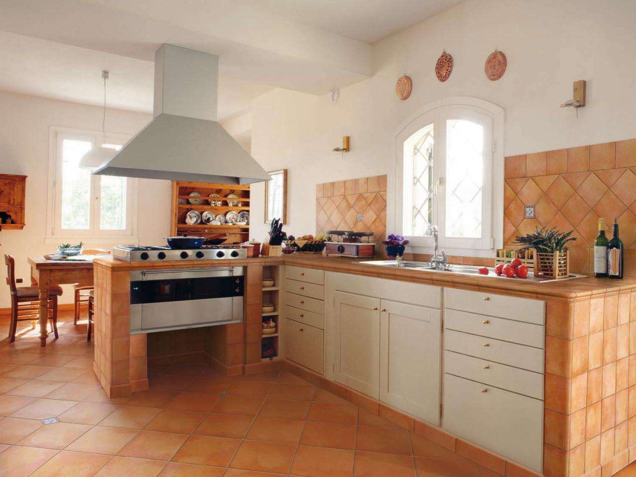 tile hgtv countertops kitchens kitchen design videos rooms countertop