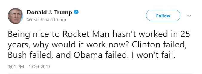 Trump-Tweet-Obama-Bush-Clinton