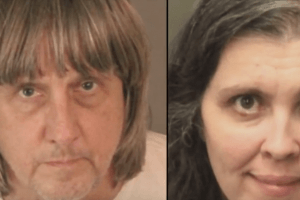 The Secretive and Alarming Truth Behind the Marriage of the California Couple Accused of Harming Their 13 Kids