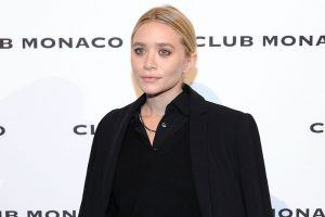Fashion Designer, Author, Producer: How Much Is Ashley Olsen Worth Now?