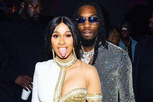 Everything We Know About the Cardi B and Offset Cheating Claims