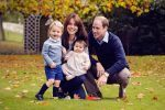 You Won't Believe How Much It Will Really Cost Kate Middleton and Prince William to Raise Their Royal Children