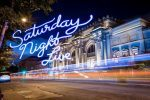 How Much Money Does the 'Saturday Night Live' Cast Make Per Episode?
