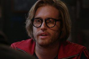 The 1 Important Reason T.J. Miller Should Be Recast in 'Deadpool 2'