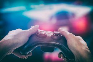 Here's How to Recognize Symptoms of Video Game Addiction in Your Family