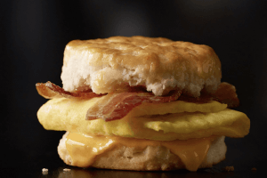 The Absolute Worst and Best McDonald's Breakfasts You Can Order, Ranked
