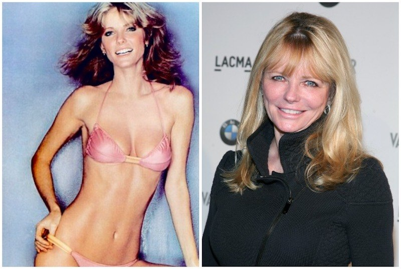 The Richest Women to Appear on the Sports Illustrated