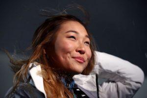 The Totally Harsh Reason Chloe Kim Split With Her Boyfriend Before Winning Gold (Plus, What Her Dating Life Is Like Now)