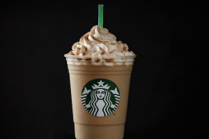 This Is the 1 Absolute Worst Drink You Could Ever Order at Starbucks