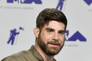 'Teen Mom' Stars Are Roasting Jenelle Evans' Husband After He Said This 1 Thing