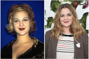 You'll Never Believe Where People's Most Beautiful Women From the '90s Are Now