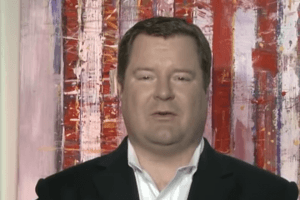 This Is the 1 Worst Thing a Fox News Host Ever Said About Women
