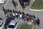 These U.S. States Have More School Shootings Than Any Other