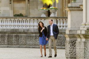 The Adorable Love Stories Behind the World's Many Royal Families