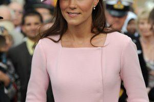 Who Pays for Kate Middleton's Clothes? Inside Her Expensive Wardrobe