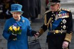 Did Prince Philip Want to Become the King of England?