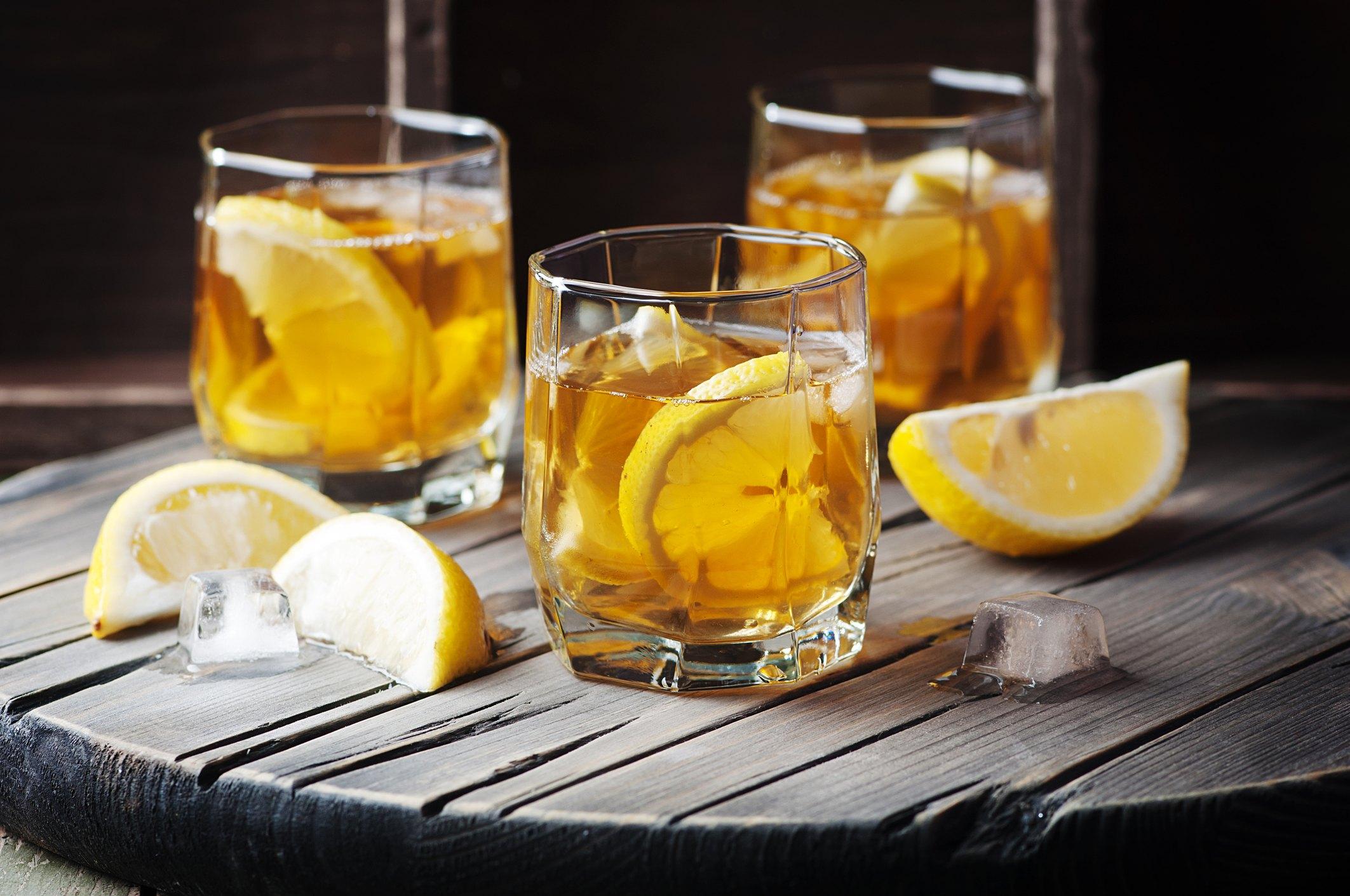 three penicillin cocktails