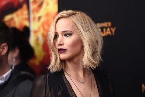 All of Jennifer Lawrence's Most Controversial Moments