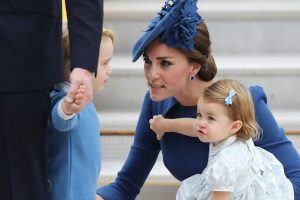 Ways Kate Middleton and Prince William Break Royal Rules Raising Their Children