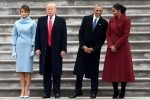 These Are the Presidents Donald Trump Hates Most, Including Barack Obama