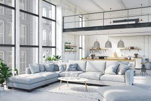 5 Things to Look for on Your Next Apartment Hunt