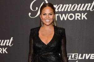 Everything Chrissy Teigen and Meghan Markle Have in Common