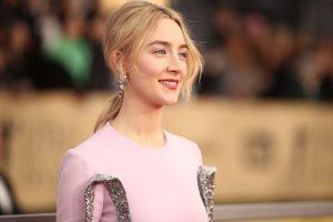 How Much is 'Mary, Queen of Scots' Star Saoirse Ronan Worth?