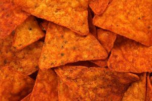 Doritos for Her? These Are the Dumbest Food Products Ever Marketed to Women
