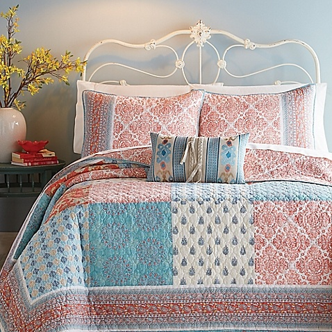 Jessica Simpson Bed Bath and Beyond