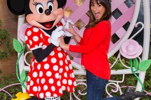 What to Wear to Disney World and Disneyland