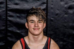 You Should Be Outraged About the Transgender Wrestler Winning His Match, and Here's Why
