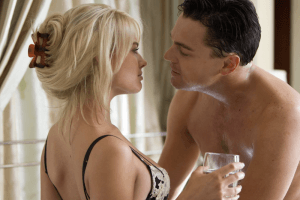 Movie Stars Who Admitted to Being Drunk on Set