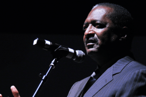 Mathew Knowles Says This May Be 1 Reason Why Beyoncé Became Successful