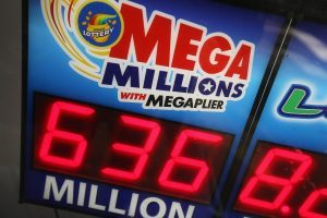 The Real Reason This Woman Refuses to Claim Her $600 Million Lottery Jackpot Will Surprise You
