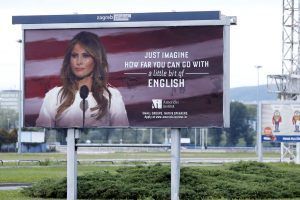Revealing Details You Need to Know About Melania Trump's Lawsuits