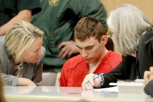 Nikolas Cruz Made Threatening Videos Before the Parkland School Shooting  — and That's Not the Only Warning Sign We Missed