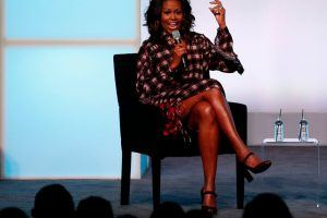 Every Secret We Can Expect From Michelle Obama's Revealing Memoir