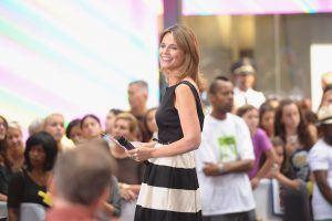 After Matt Lauer: The Crazy Behind-the-Scenes Drama Going On at the 'Today' Show