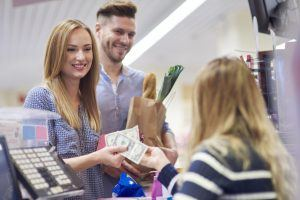 How to Save Money on Groceries During the Holidays