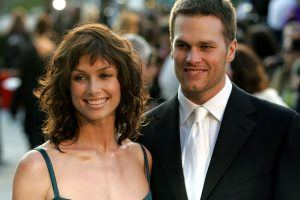 Who Are Tom Brady's Ex-Girlfriends? From a Playboy Model to TV Stars