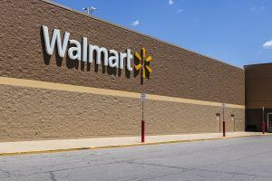 These Are the Most Bizarre Crimes Ever Committed at Walmart