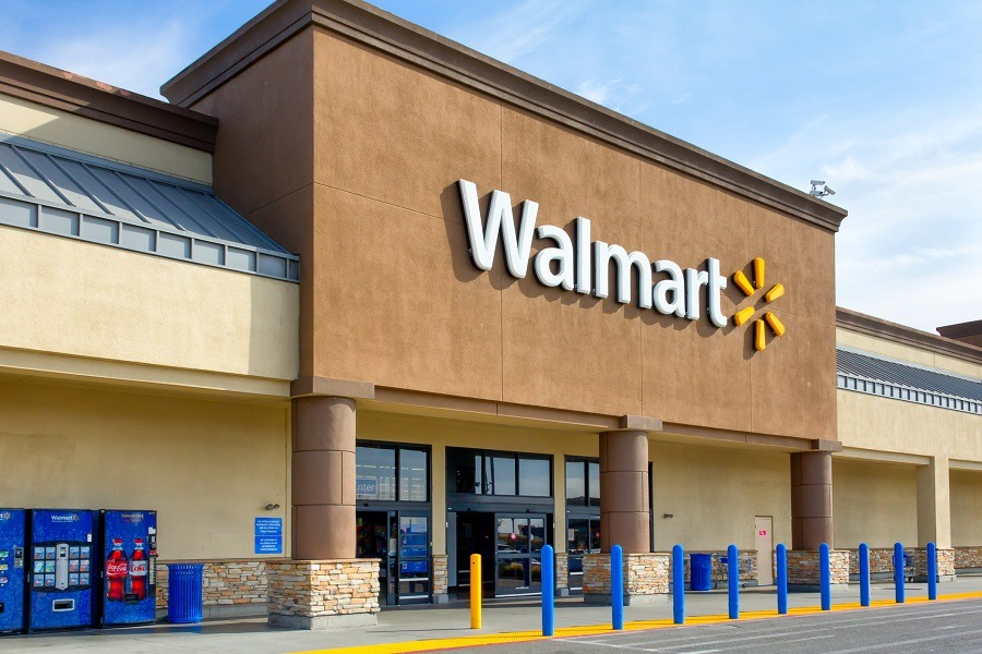 How Walmart Layaway Could Keep You From Blowing Your Holiday Spending Budget