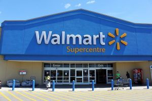 These Surprising Walmart Food Facts Will Make You Rethink Buying Your Groceries There