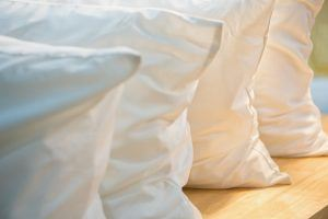 Do Silk Pillowcases Prevent Wrinkles? 6 Reasons Experts Want You to Make the Switch