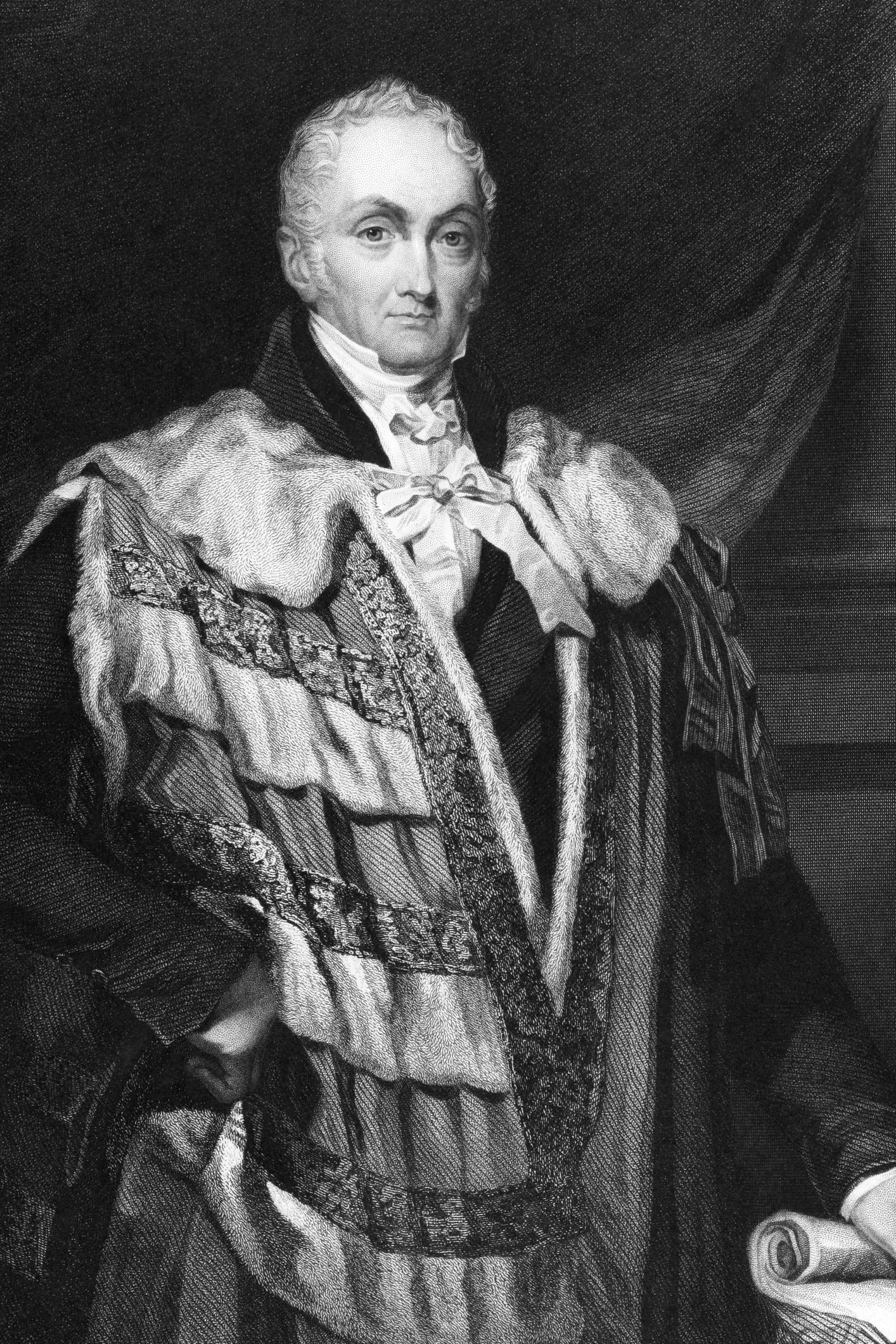 William Courtenay Earl of Devon