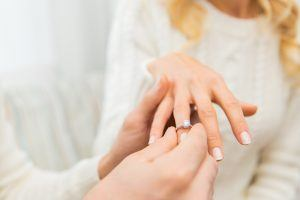 These Horrible Marriage Proposal Fails Will Make You Cringe