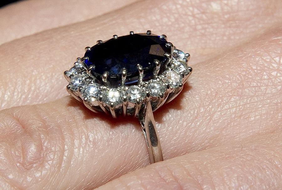 Diana Ring